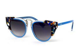 Женские очки Fendi ff0074s-rci/st