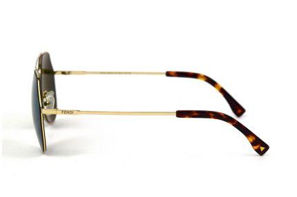 Женские очки Fendi ff0194/sc2