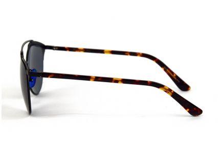 Женские очки Dior 31z/nr
