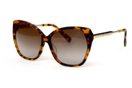 Женские очки Marc Jacobs mj614/s-ant/cc