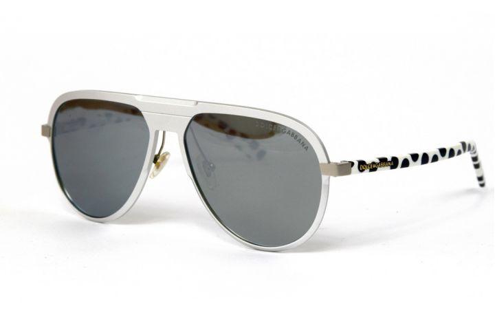 Мужские очки Dolce & Gabbana 7351-s01-M