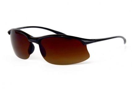 Водительские очки sa01bg