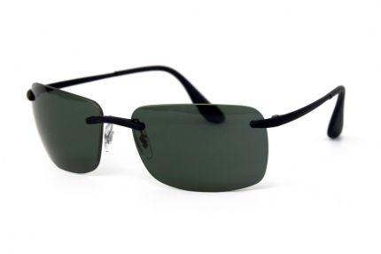 Водительские очки ls20black