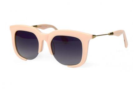 Женские очки Miu miu smu11nsc4