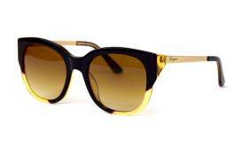 Женские очки Cartier sf839sr-br