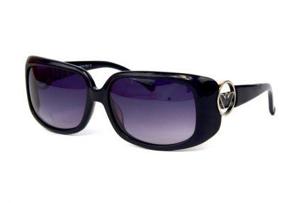 Женские очки Armani ea7034
