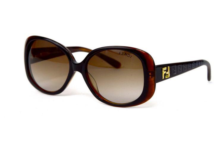 Женские очки Fendi 0295с06