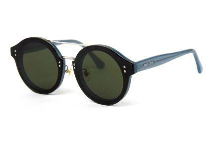Женские очки Jimmy Choo montie