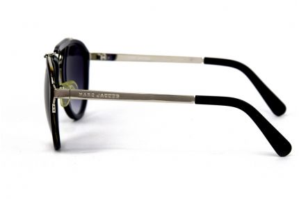 Мужские очки Marc Jacobs mj592sc3