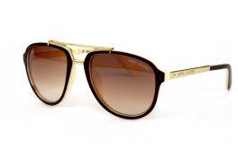 Женские очки Marc Jacobs j48060