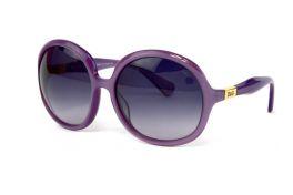 Женские очки Dolce & Gabbana 6080