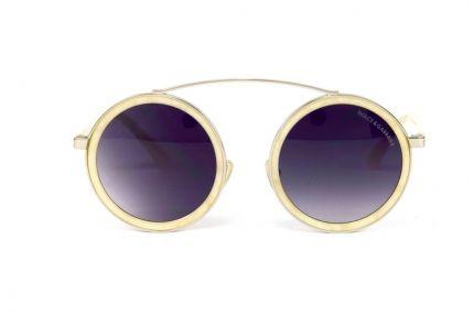 Женские очки Dolce & Gabbana 5983