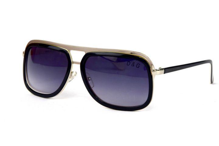 Женские очки Dolce & Gabbana 3017c11