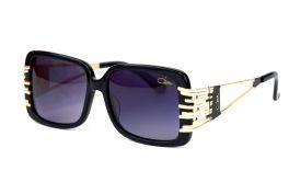 Мужские очки Cazal mod8005-bl