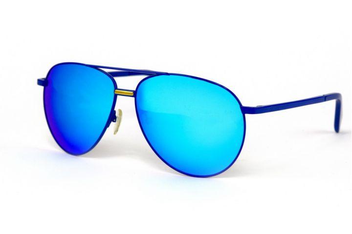Женские очки Celine 41807/s-blue-bl