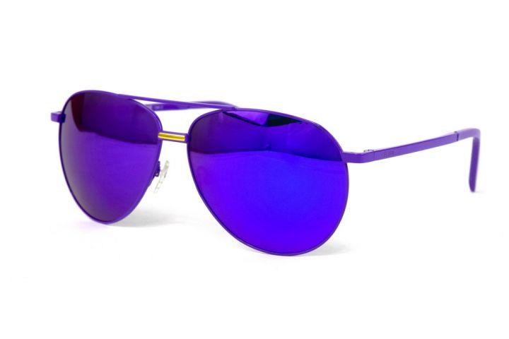 Женские очки Celine cl41807-fiolet