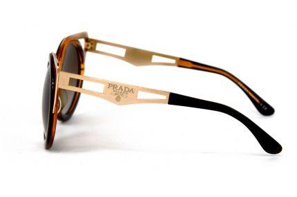 Женские очки Prada spr0545c5