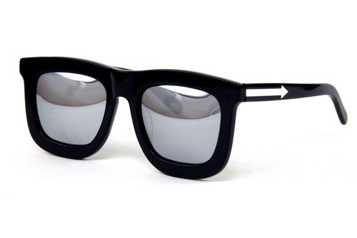 Женские очки Karen Walker 1401547