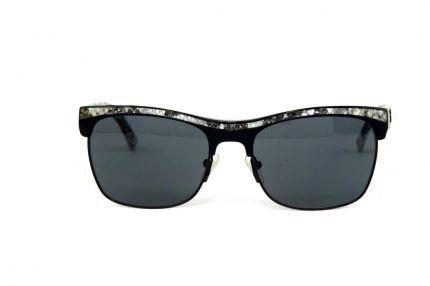 Женские очки Guess 7108
