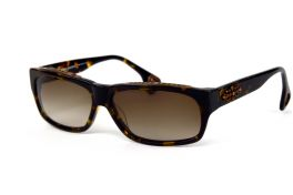 Женские очки Gentle Monster d7t-bag-n