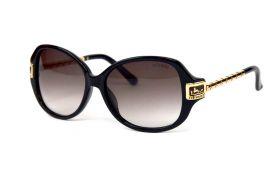 Женские очки Hermes he068sc01-bl