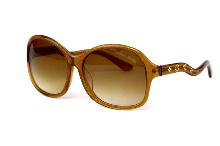 Женские очки Louis Vuitton z0205e-br