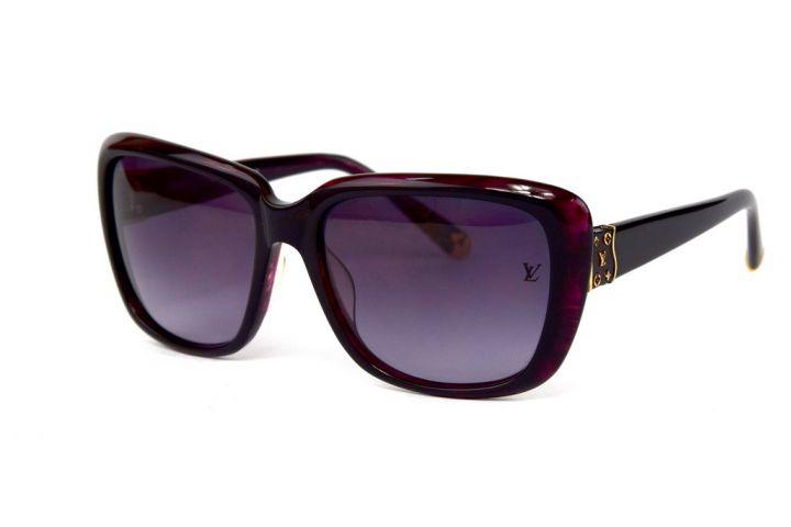 Женские очки Louis Vuitton 6221c03