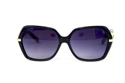 Женские очки Chanel 5610c01