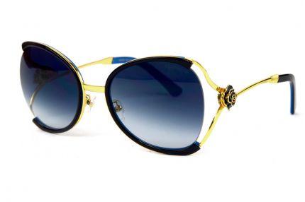 Женские очки Chanel 5382-col04