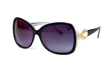 Женские очки Chanel 4003с7
