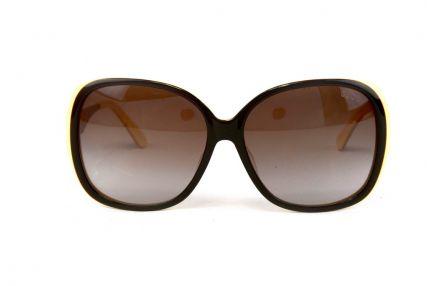 Женские очки Gucci 6044c09
