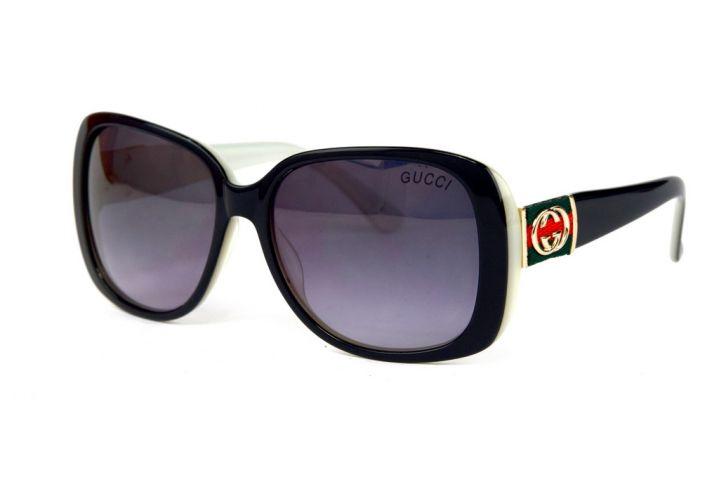 Женские очки Gucci 4011c08