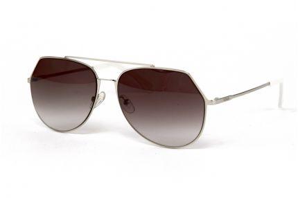 Женские очки Fendi ff0194/svh/c5
