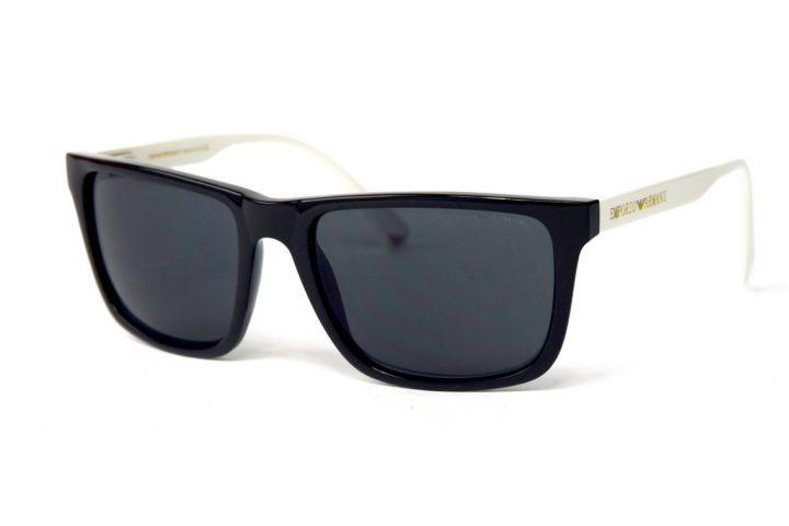 Мужские очки Armani ae4037