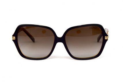 Женские очки Модель 0295c05