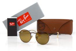 Очки Ray Ban Модель 3447-brown-br