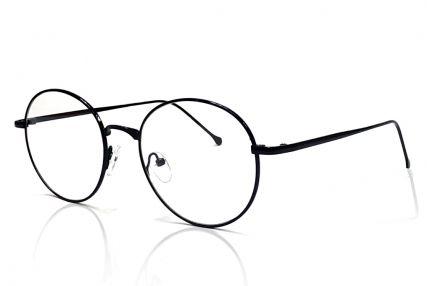 Очки для компьютера 98013-im