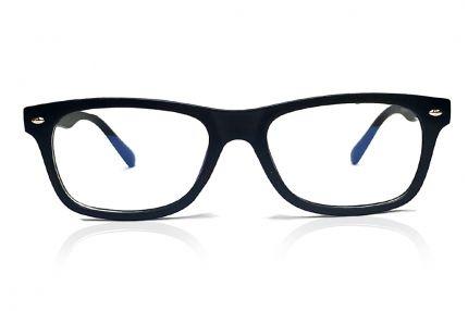 Очки для компьютера Модель 072-pc