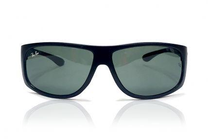Очки Ray Ban Модель 5008с-2-rw