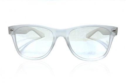 Очки для компьютера Модель 2140с13-pc