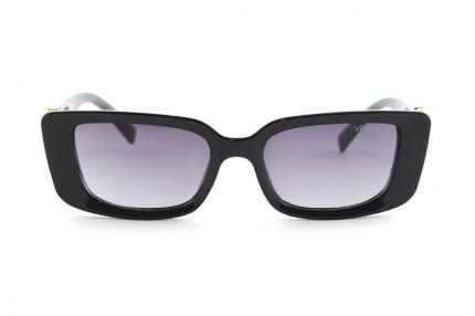 Женские очки Versace VE4382