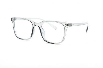 Очки для компьютера TR8525-col9