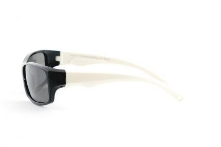Детские очки 8203-с15
