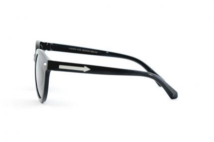 Детские очки 16103-с13