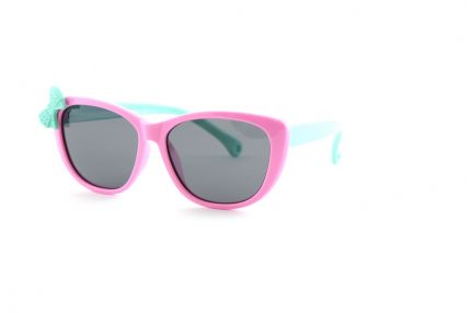 Детские очки 8198-с3