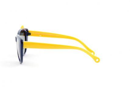 Детские очки 8198-с12