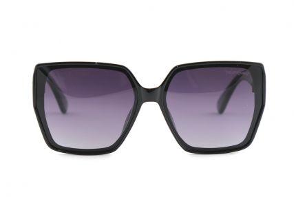 Женские очки Yves Saint Laurent 1001-52-15-135