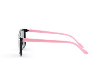 Детские очки 2019-b-p