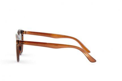 Детские очки 2889-brown