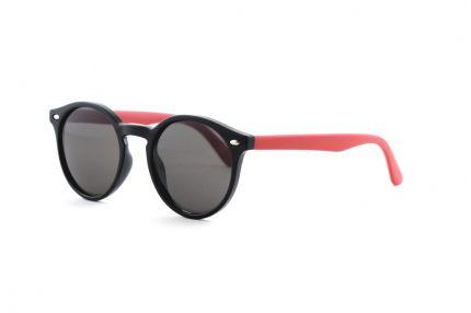 Детские очки 2889-b-r